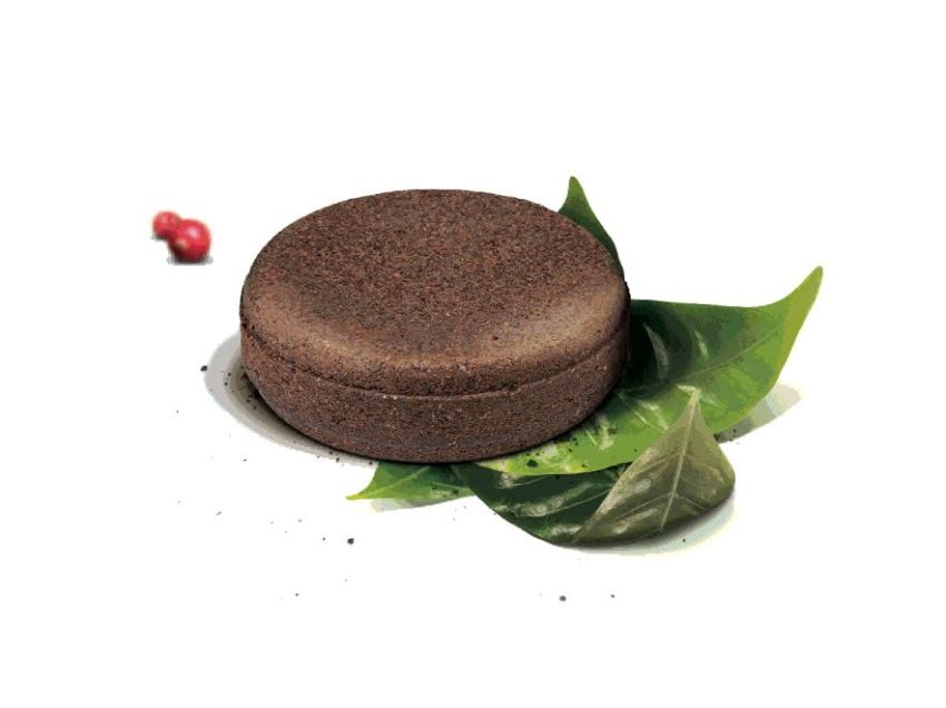 TABLI'…UNA RIVOLUZIONE GREEN NEL MONDO DEL CAFFE' MONOPORZIONATO