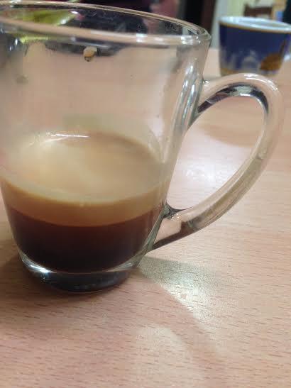 """LA NOSTRA RECENSIONE DELLE CAPSULE DELLA TORREFAZIONE """"IL CAFFE ITALIANO"""""""