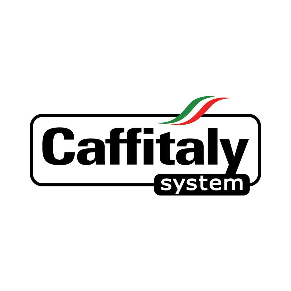 """LA CARTA DEI CAFFE' DI """"PAUSA CAFFE' FESTIVAL"""""""