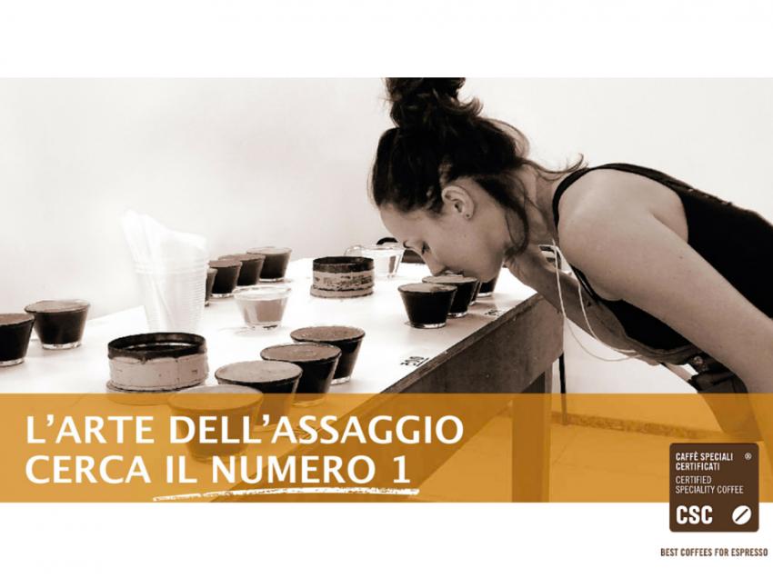 I NUOVI APPUNTAMENTI CON LE SEMIFINALI PER IL CAMPIONATO ITALIANO CUP TASTERS 2015