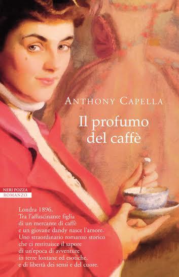 """""""IL PROFUMO DEL CAFFE"""", LA NOSTRA RECENSIONE"""