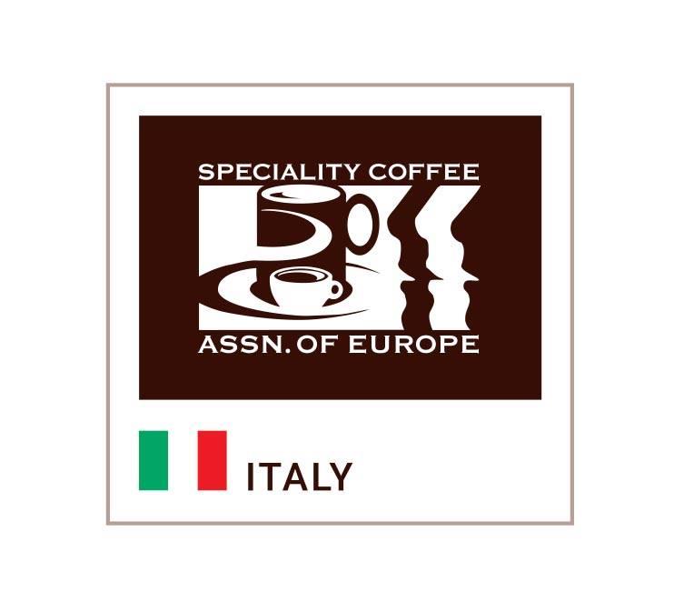 Sca Italy