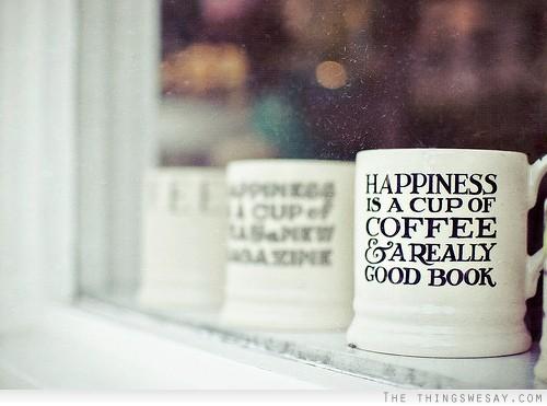 12 COFFEE BOOKS (IN INGLESE) CHE NON POSSONO MANCARE NELLA LIBRERIA DEL COFFEE LOVER, PRIMA PARTE