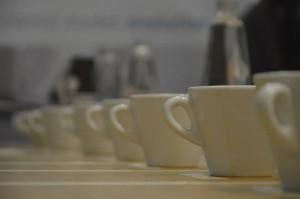 cup taster