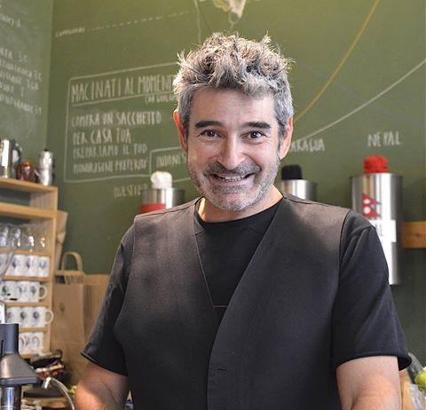 Giulio Panciatici