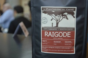 Ragoide