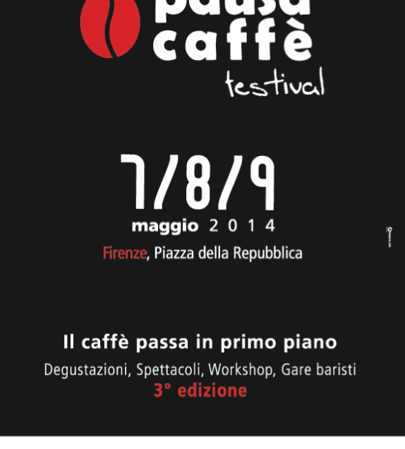 "IN UN VIDEO, IL RIASSUNTO DI ""PAUSA CAFFE' FESTIVAL"""