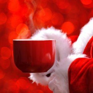 Caffè di Natale