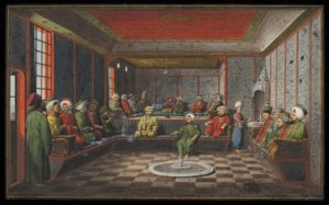 2-1809-scene-in-a-kahvehane-or-coffee-house-600x373