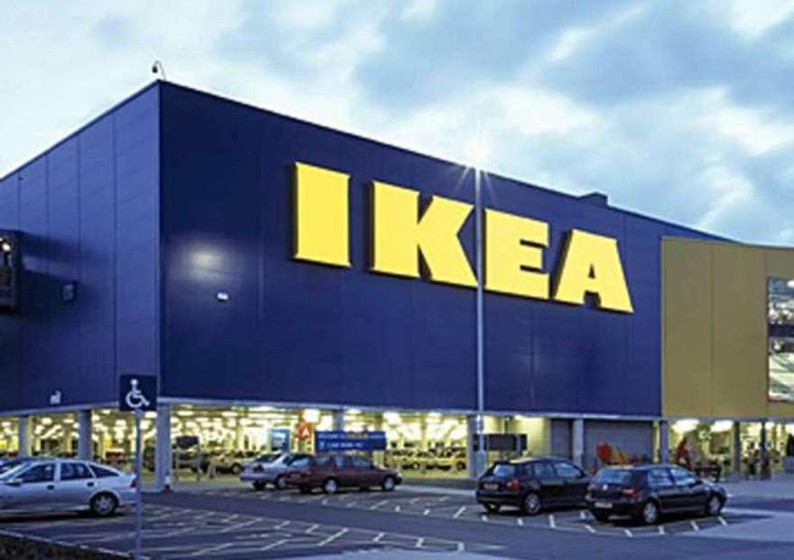 UN CAFFE' ALL'IKEA, LA NOSTRA RECENSIONE