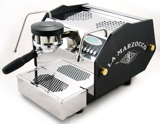 LA MIGLIORE MACCHINA DA CAFFE' DA CASA E UFFICIO