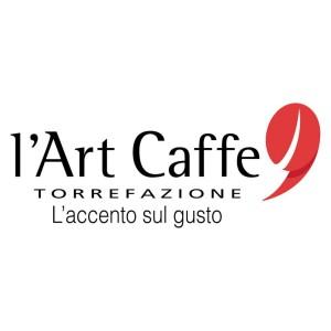 l'Art caffe