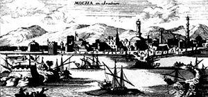 300px-Mocha1692