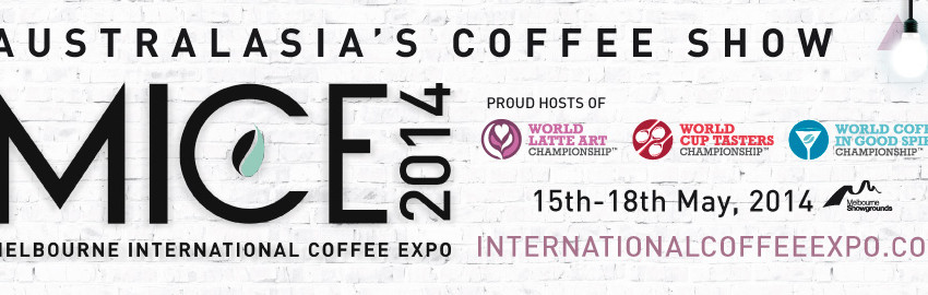I RISULTATI DEI CAMPIONATI MONDIALI LATTE ART, COFFEE IN GOOD SPIRIT E CUP TASTER