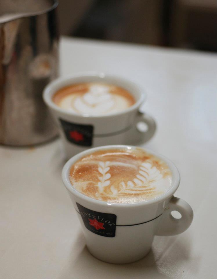PROSSIMI CORSI CAFFETTERIA, LATTE ART, BARMAN E GESTIONE E APERTURA LOCALI