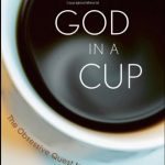 God in a Cup