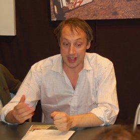 Gabriele Cortopassi