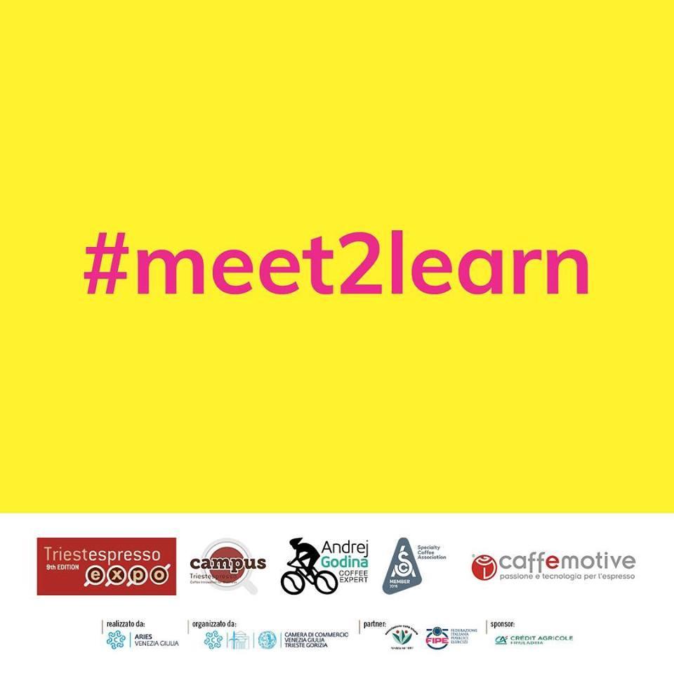 #meet2learn