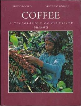 Caffè territori e diversità