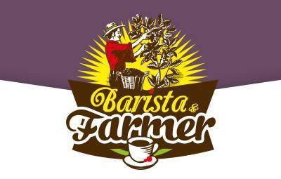BARISTA & FARMER, DOMANI AL VIA IL PRIMO COFFEE REALITY SHOW. VI PRESENTIAMO TUTTI I PARTECIPANTI