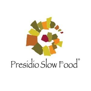 Logo Slow Food