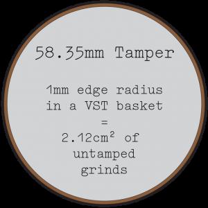 5835-in-vst-01