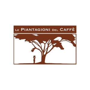 le Piantagioni del caffè