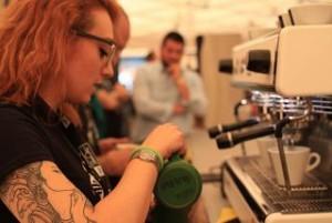 88-la-toscana-patrizia-furgani-campionessa-latte-art