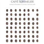 Caffè Sommelier