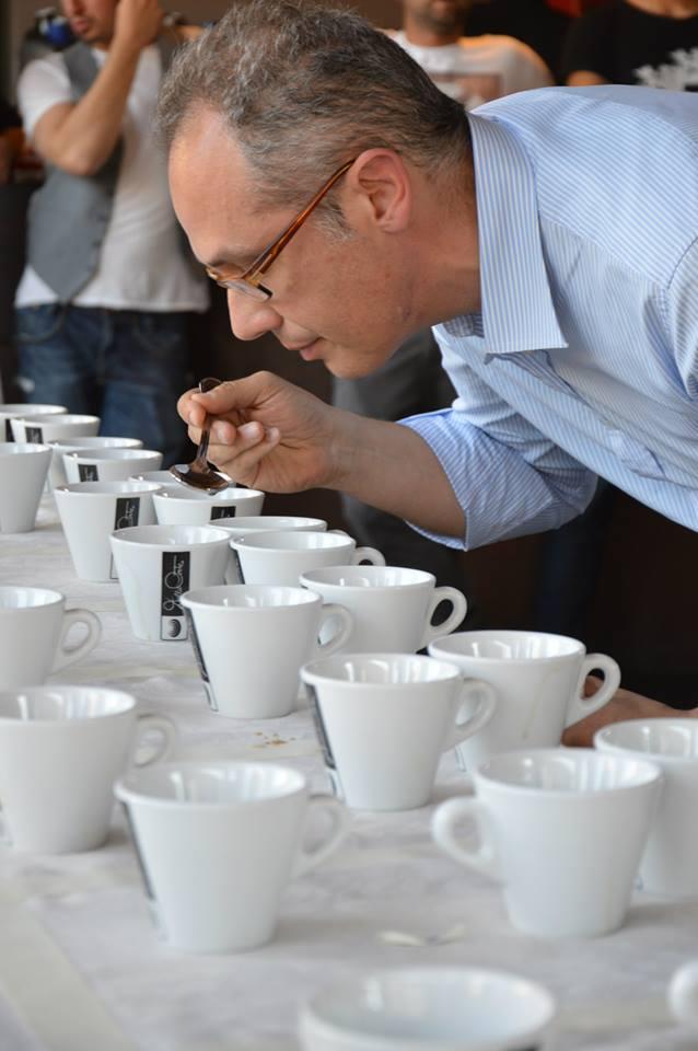 UMAMI COFFEE CAMPUS, UN NUOVO APPUNTAMENTO IL 2 DICEMBRE A MILANO