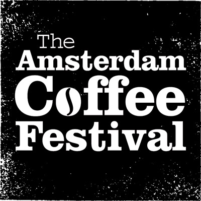"4 ""COFFEE TOYS"" DALL'AMSTERDAM COFFEE FESTIVAL"
