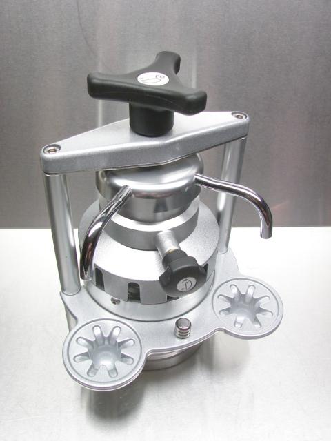 DA UNO A TRE CAFFE' AL GIORNO: BACCHI, PAVONI PROFESSIONAL OPPURE GAGGIA CLASSIC?