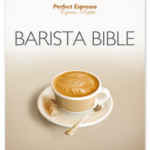 BaristaBible-Cover