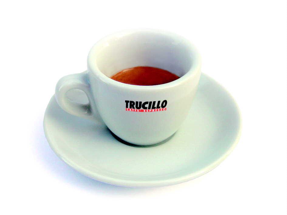 RECENSIONE DEL CAFFÈ TRUCILLO