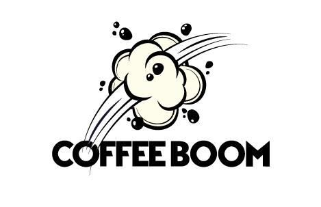 1° OTTOBRE 2021, SCA ITALY PRESENTA COFFEE BOOM: IL PRIMO EVENTO DIVULGATIVO CONGIUNTO SULLO SPECIALTY COFFEE IN ITALIA