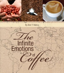 The infinite emotions of coffee