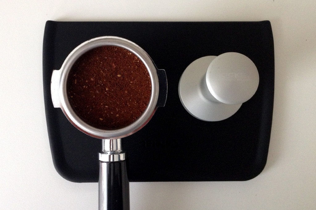 Cafelat-Tamping-Mat-Flat