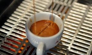Caffe-qual-e-la-quantita-giusta_h_partb