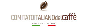 CAFFE' ESPRESSO ITALIANO TRADIZIONALE, ECCO IL DISCIPLINARE.
