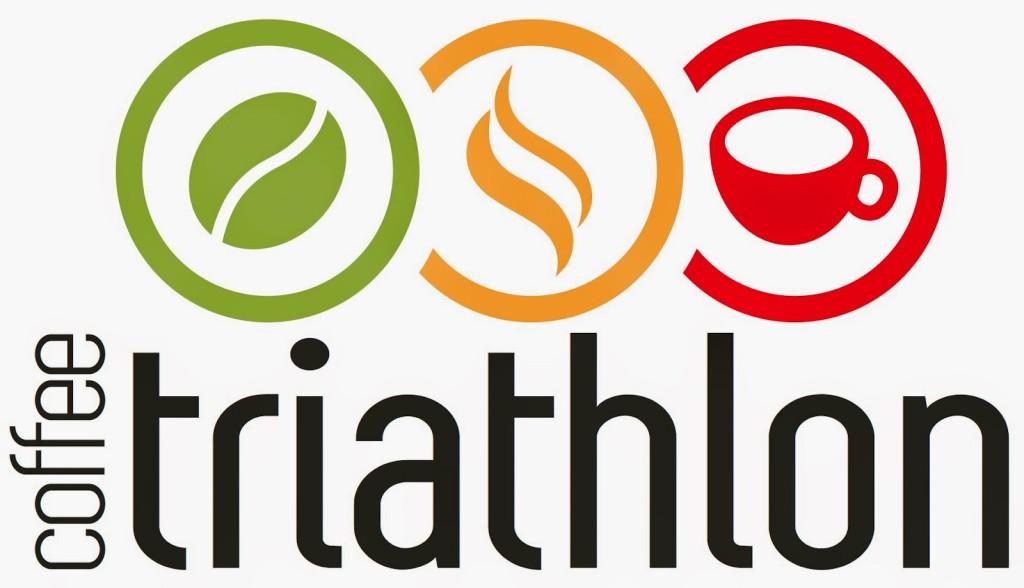 Coffee Triathlon