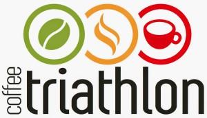Copia di triathlon_sfondo bianco