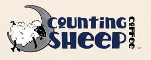 CountingSheep