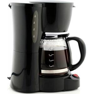 Macchina caffe americana