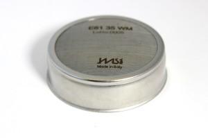 E61-35-WM-F