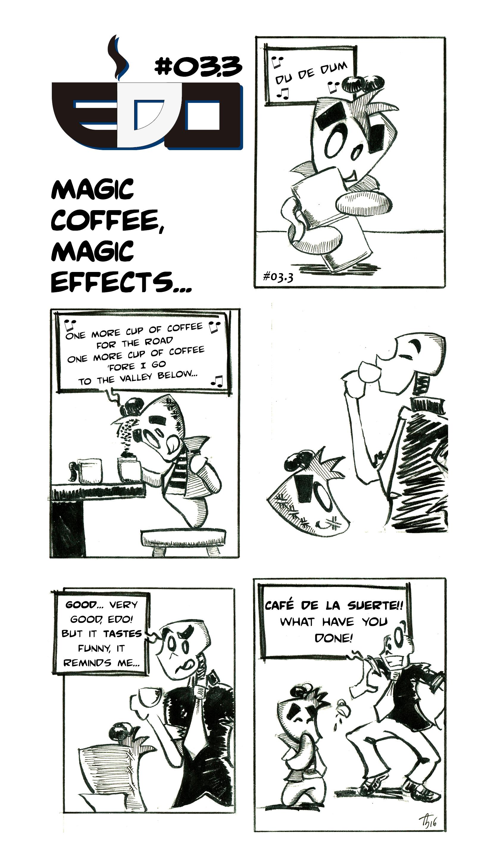 edo_barista_comics_03-3