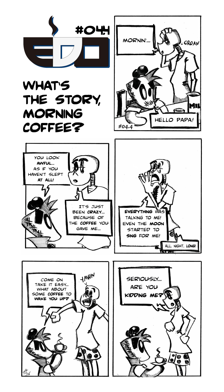 edo_barista_comics_04-4-1