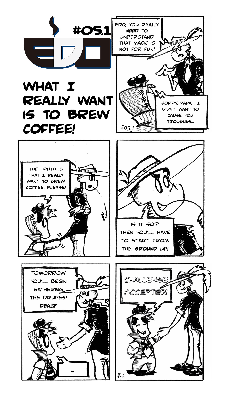 edo_barista_comics_05-1