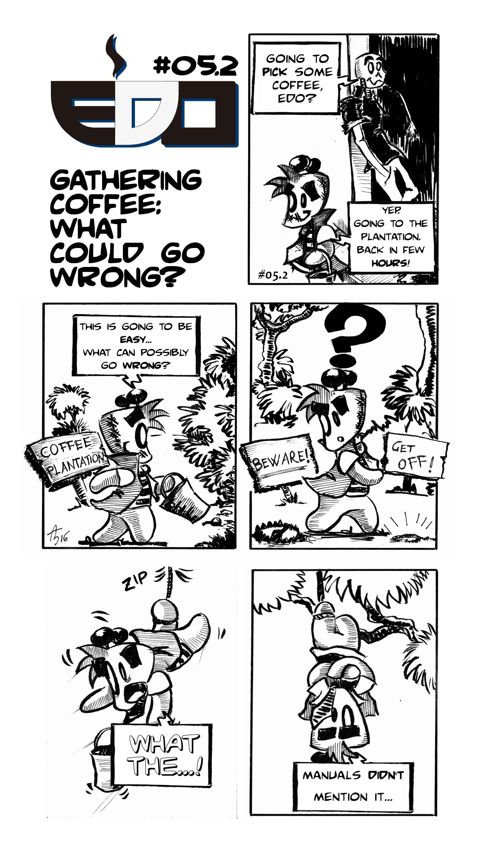 edo_barista_comics_05-2