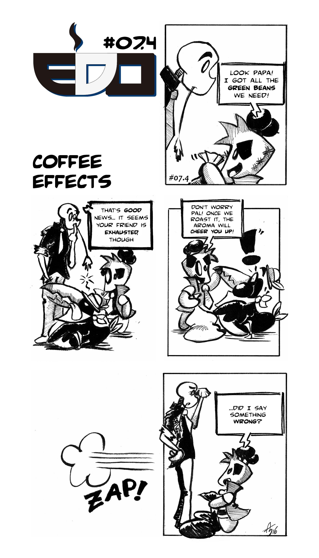 edo_barista_comics_07-4
