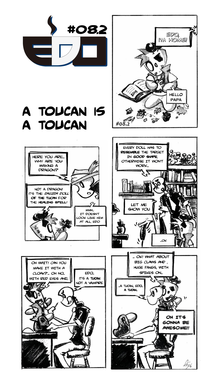 edo_barista_comics_08-2